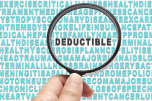 Home Office Deductions and Legitimacy